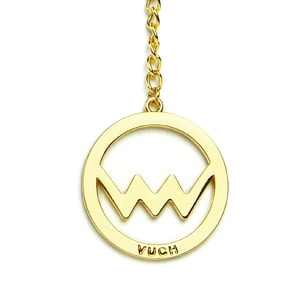 Vuch Gold Chain